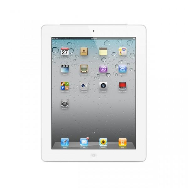 iPad 3/4 Repair Service Center