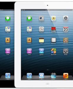 iPad Repair Center