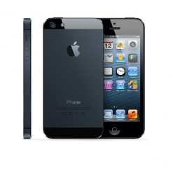 Free-iphone-5