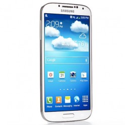 Samsung-Galaxy-S4-Front-Angle