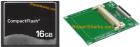 iPod Compact Flash Drive Upgrade