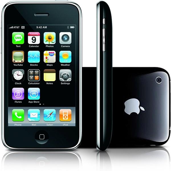 iphone 3gs repair service %sitename%%