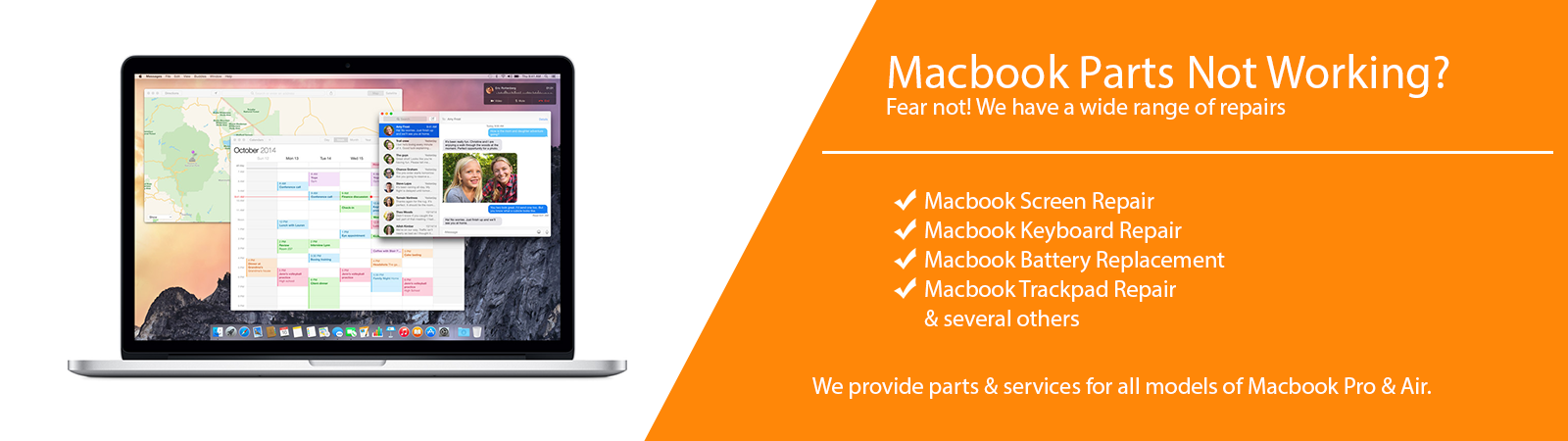 macbookrepair
