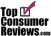 Top Consumer Reviews - Repair Sharks