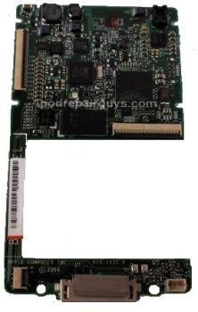 iPod 4g Motherboard / Mainboard