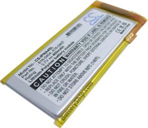 iPod Nano 4th Generation Battery