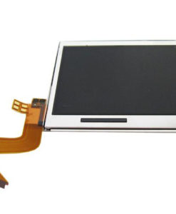 ds lite top lcd replacement