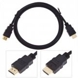 6ft HDMI Cable
