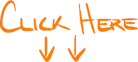 clickhere-downarrow-orange