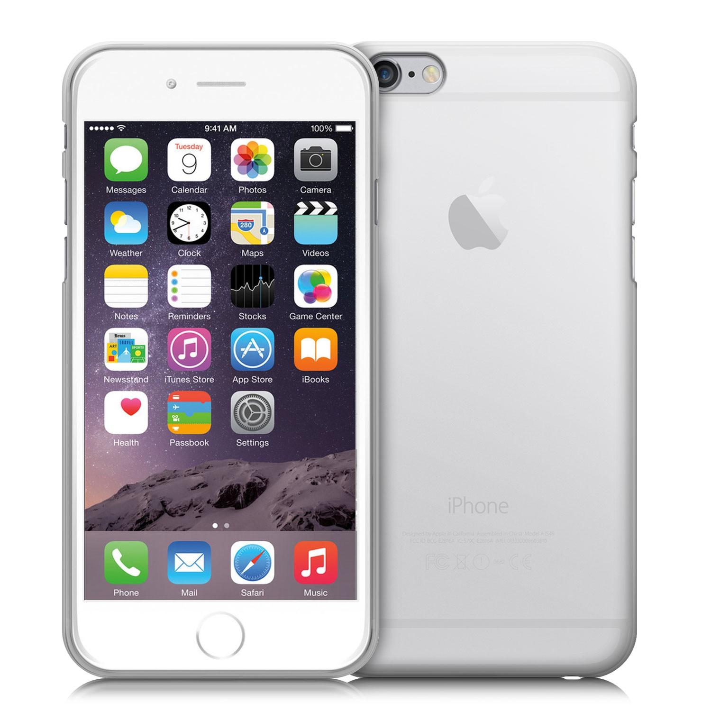 iPhone 6 Repair Services