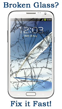 Samsung Galaxy Repair: Cheap is NOT Always Inexpensive