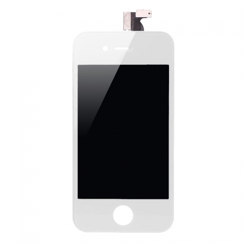 iPhone 4 White LCD / Digitizer