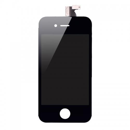 iPhone 4 Black LCD / Digitizer