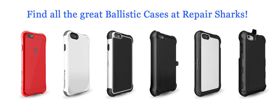 Best Protection for your Smartphones and Tablets