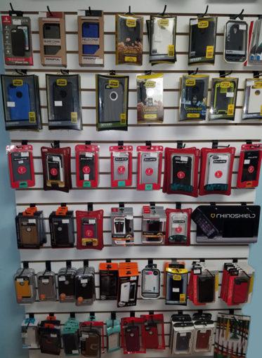 Best Smartphone Cases