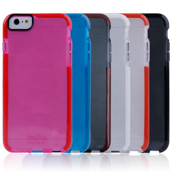 Best Smartphone Cases for iPhone and Android 3