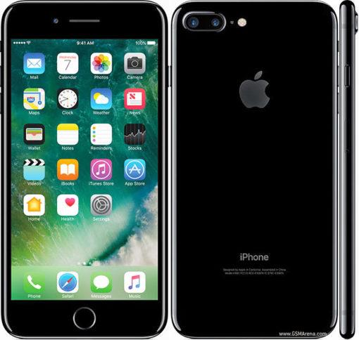 Apple iPhone 7 Plus Repair