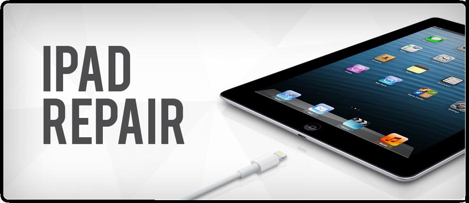 Long Island iPad Repair