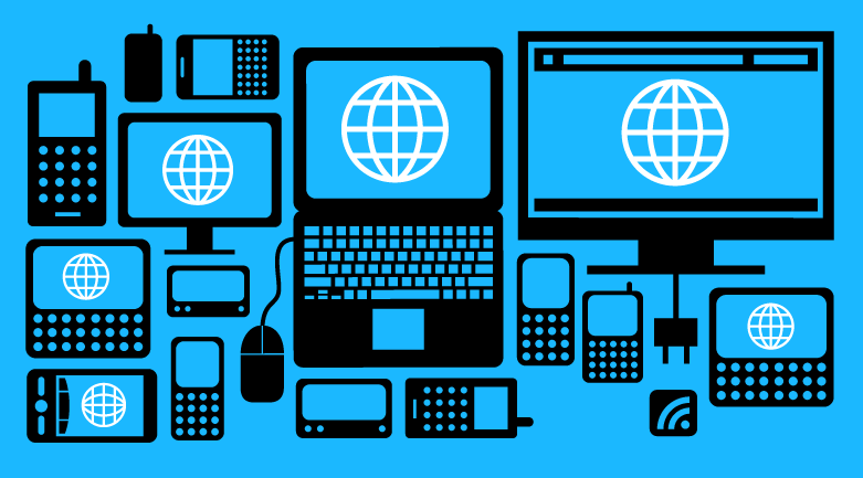 Net Neutrality - The death of free Internet