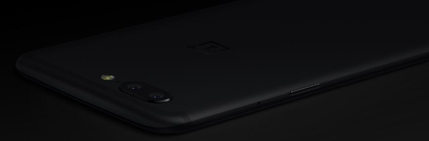 OnePlus 5 - The Flagship Killer 3