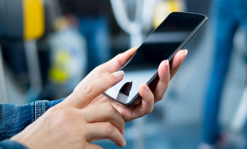 Mobile Cyber Security and Safety Measures 2