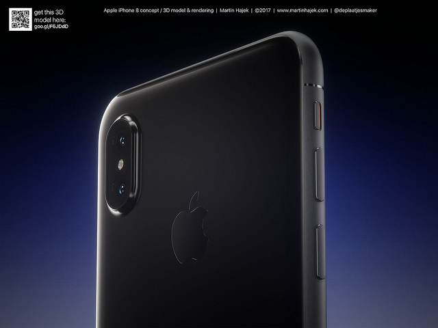 iPhone 8 - All You Need to Know
