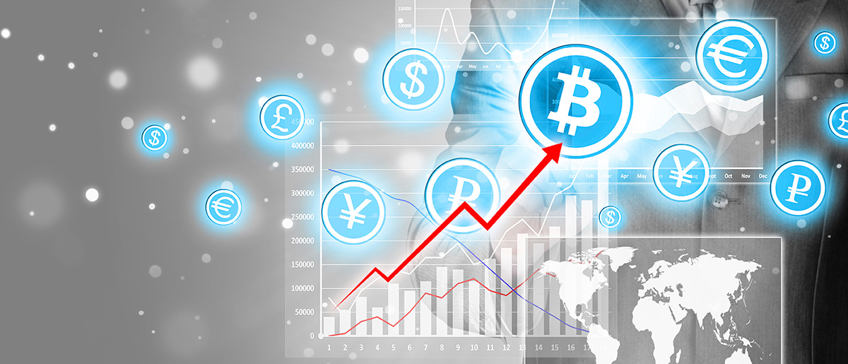 The Move to Digital Currency