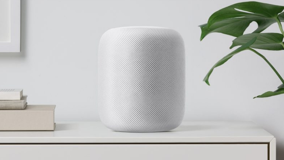 Apple Homepod - The best Smart Speaker? 1