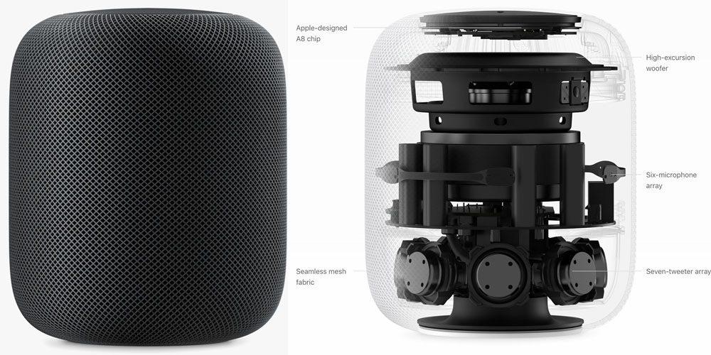 Apple Homepod - The best Smart Speaker? 2