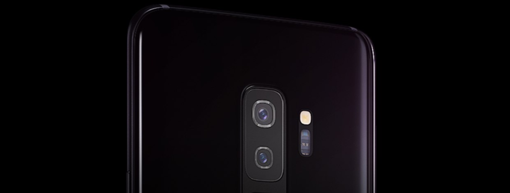 Samsung Galaxy S9 Review - Close to Perfection