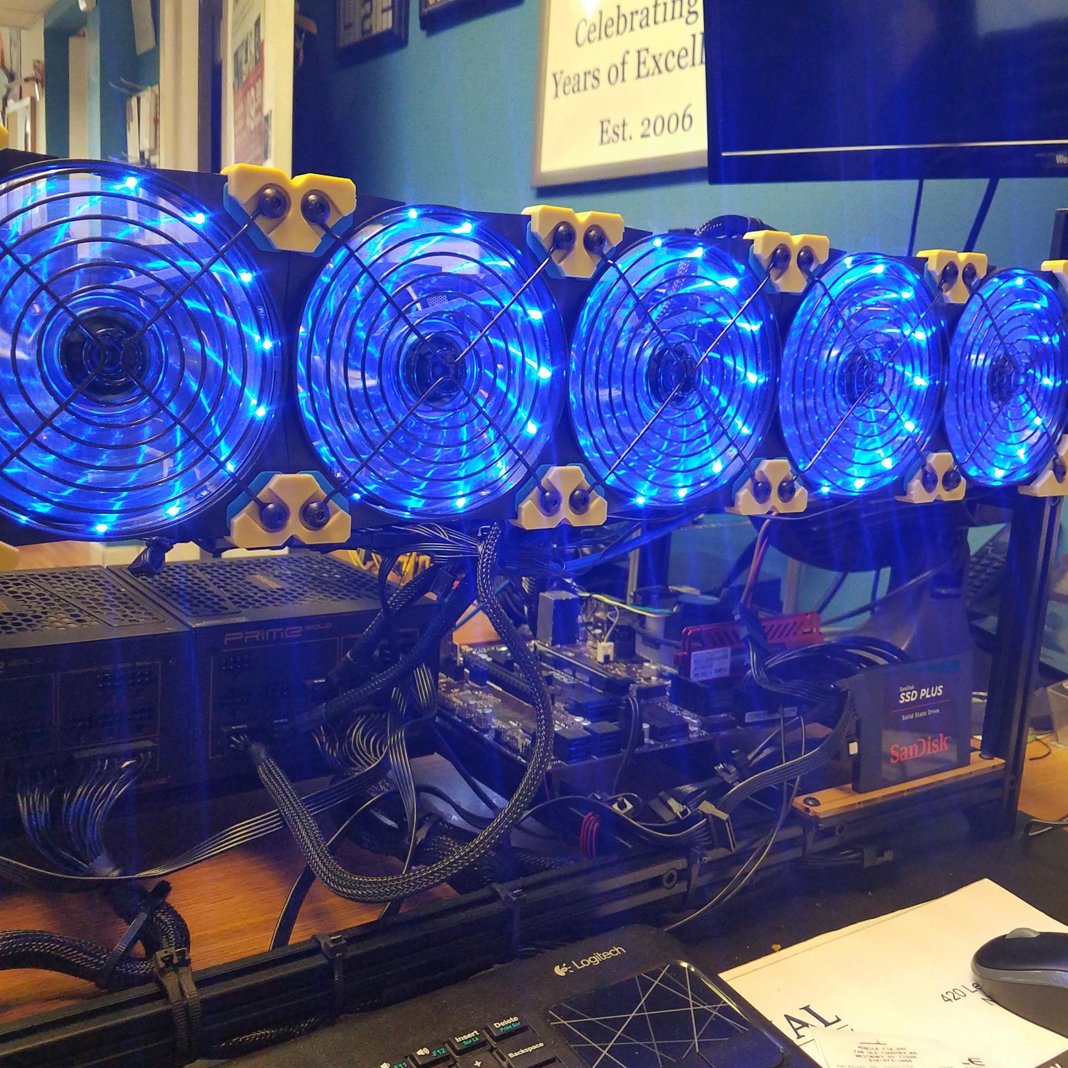 Computer Repair New York