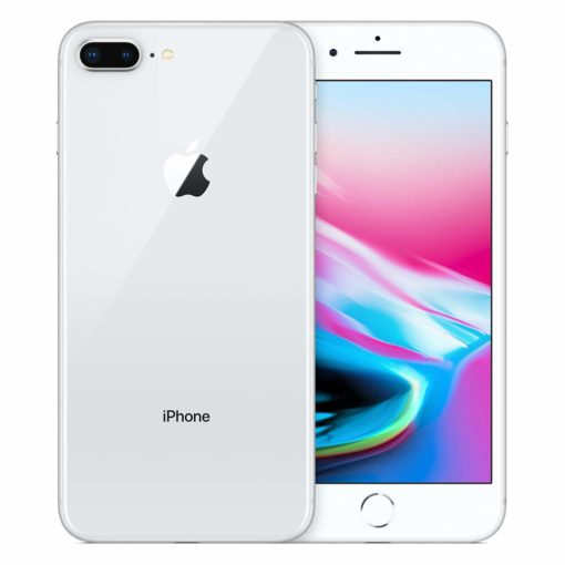 iPhone 8 Plus Repair