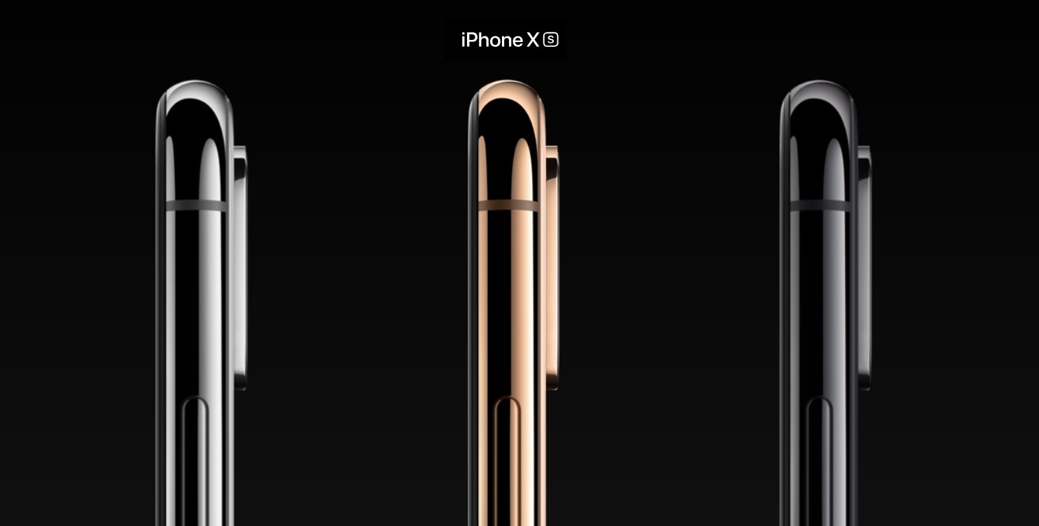 iPhone XS – The Pros and Cons