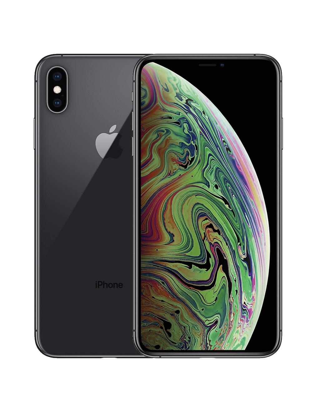 Apple iPhone XS Max Repair