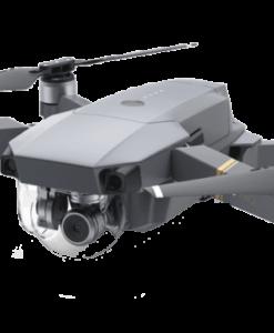 Drone Quadcopter Repair